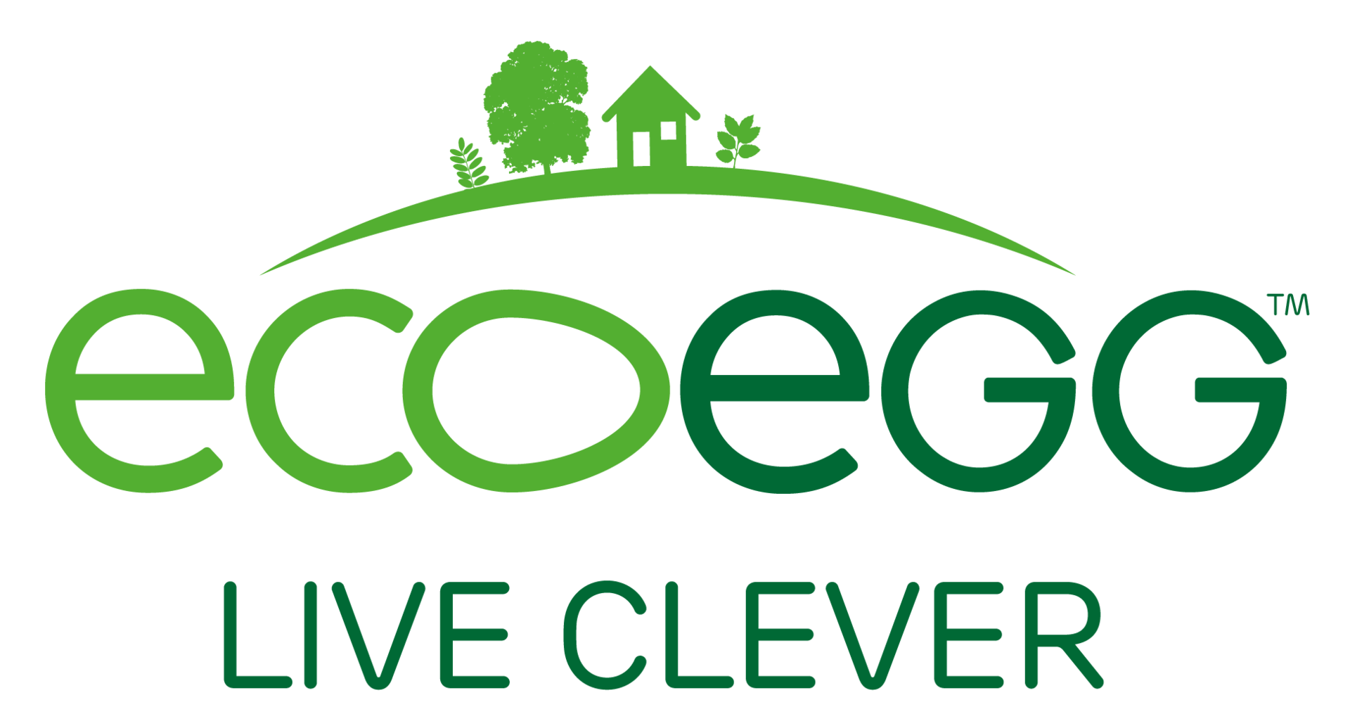 logo-live-clever